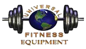 Universal Fitness Equipment